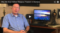 pastor_speaks_on_religious_freedom