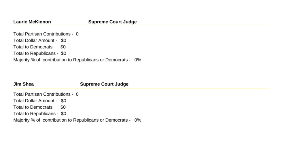 This image has an empty alt attribute; its file name is 2020-Dist.-Court-Judicial-Candidate-Campaign-7-1024x576.png