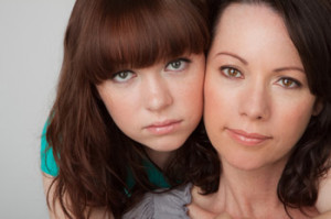Serious-Mother-Daughter_Page