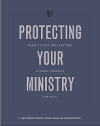 protecting_your_ministry