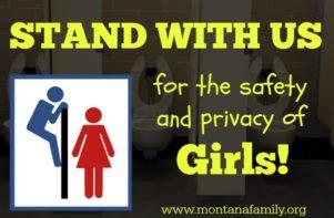 meme girls Safety 1
