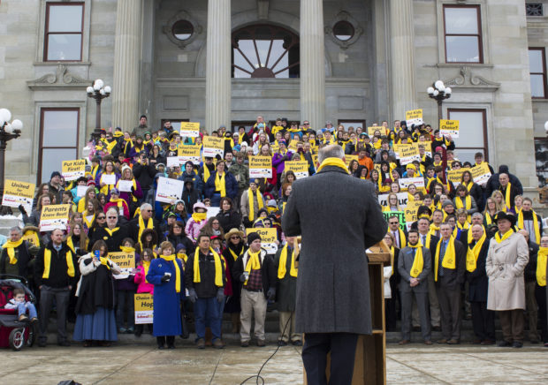 2016-school-choice-rally-6